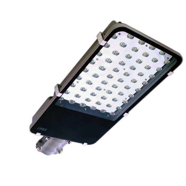 luminaria-led-farola-60w-2