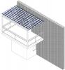 cubierta-balcon-1