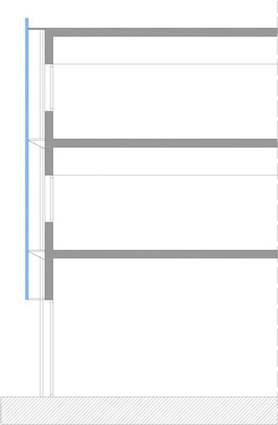 fv-1-seccion-1
