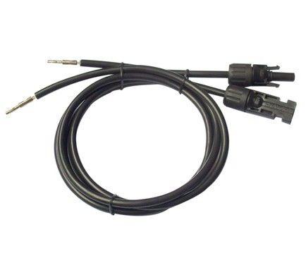 cables-mc4