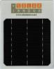 mousepad-monocrystalline-156x156mm