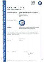 si-esf-m-m-iec61215-61730-1
